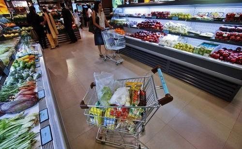Какие продукты больше всего подорожали в Харькове