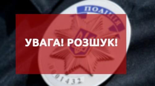 https://gx.net.ua/news_images/1600763448.jpg