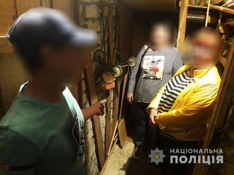 https://gx.net.ua/news_images/1600867276.jpg