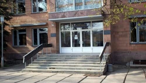 Коронавирус на Харьковщине: что происходит в чернобыльской больнице, которая должна разгрузить «инфекционку»