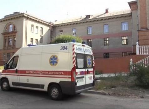 Массовое увольнение медиков в Харькове: как развернулась ситуация