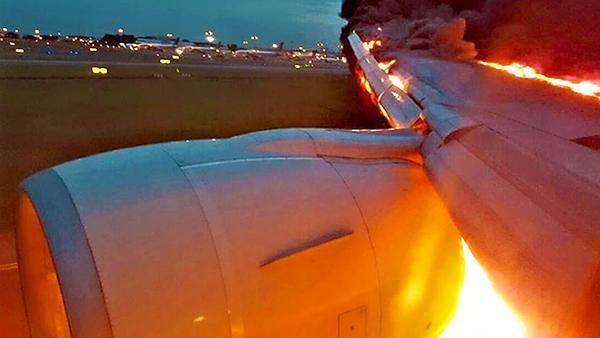 Самолет потерпел крушение в Харьковской области (видео, дополнено)
