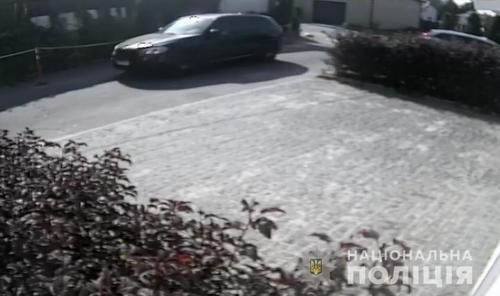 Стрельба в центре Харькова. Стало известно, кто нападал на женщину