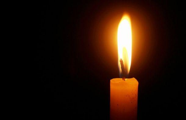 Авиакатастрофа под Харьковом: официально опубликована информация о погибших