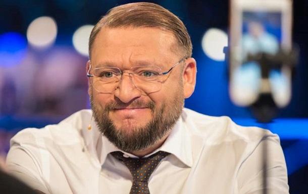Один из кандидатов в мэры Харькова снялся с выборов (дополнено)