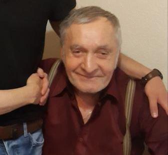 На Харьковщине пенсионер ушел из дачного дома и пропал (фото)