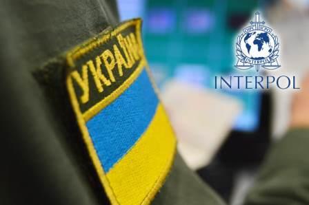 В людном месте Харькова увидели мужчину, которого искали больше десяти лет