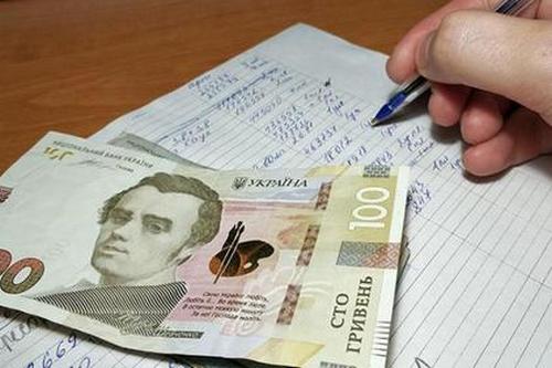 За пробное ВНО возвращают деньги. Как успеть получить