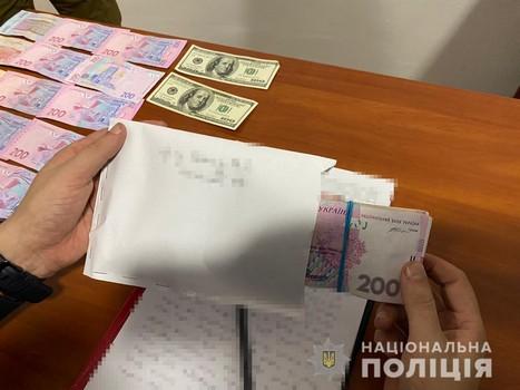 https://gx.net.ua/news_images/1602066587.jpg