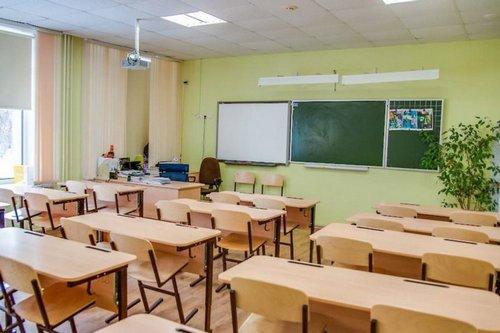 На Харьковщине школьники частично уйдут на дистанционное обучение. Названа причина