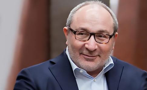 Состояние мэра Харькова резко ухудшилось: подробности (дополнено)