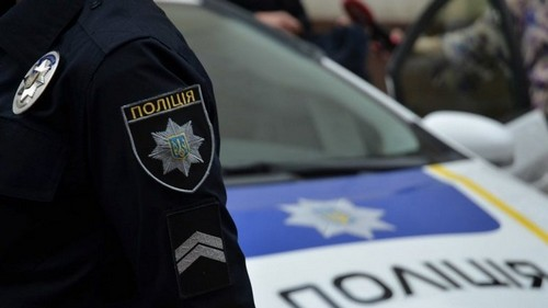 Поругались с родителями и сбежали: в Харькове пропали двое подростков (фото)