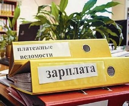https://gx.net.ua/news_images/1602232936.jpg