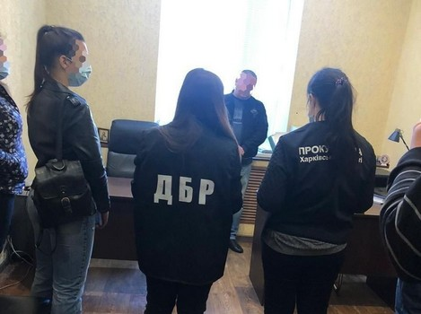 https://gx.net.ua/news_images/1602245030.jpg