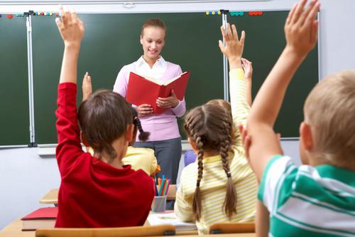 В Харькове введут необычные школьные уроки
