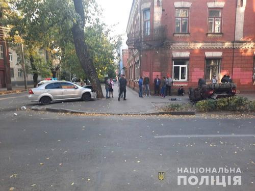 https://gx.net.ua/news_images/1602305892.jpg