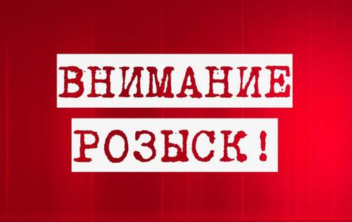 https://gx.net.ua/news_images/1602341512.jpg