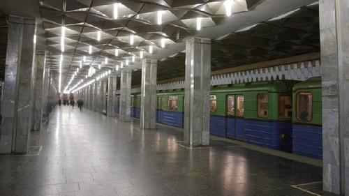 Ужесточение карантина: как в Харькове изменится работа транспорта