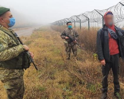 https://gx.net.ua/news_images/1602608575.jpg