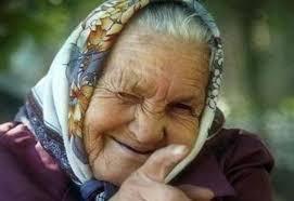 В Харькове пенсионерку осудили за вранье о вузе