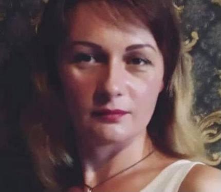 Женщина в темном пропала в Харьковской области