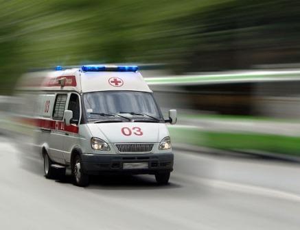 Происшествие на Харьковщине: женщину не успели спасти