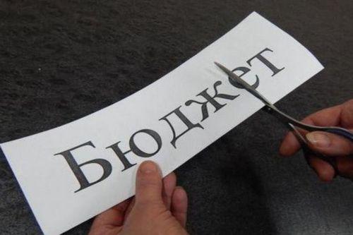 Сколько денег потратят на проведение выборов в Харьковской области