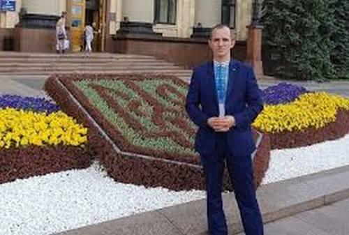 На Харьковщине - кадровые изменения. Еще один район остался без главы