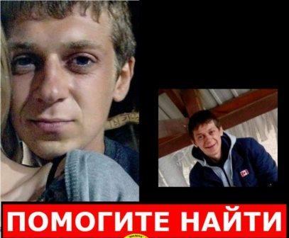 https://gx.net.ua/news_images/1602833100.jpg