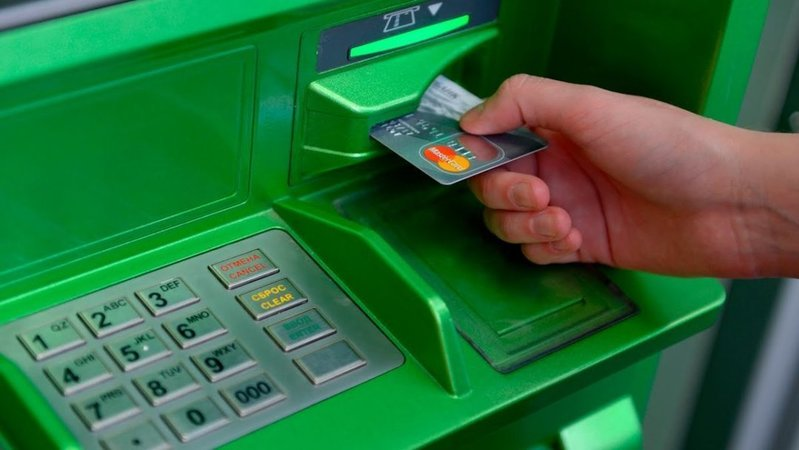 Женщина из Харьковской области лишилась всех денег из-за подростка