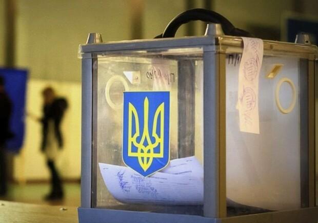 https://gx.net.ua/news_images/1602940044.jpg