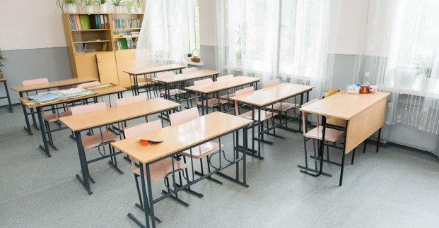Когда школьники Харькова должны вернуться на учебу: информация мэрии