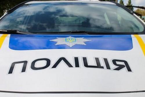В Харькове поймали подростка, всю ночь бродившего по улицам