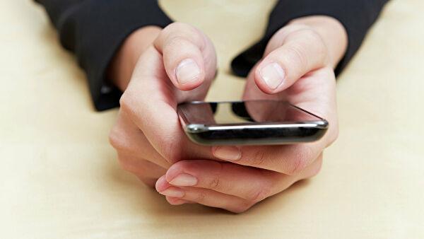 Харьковчанин заработал полтора миллиона на телефонных звонках