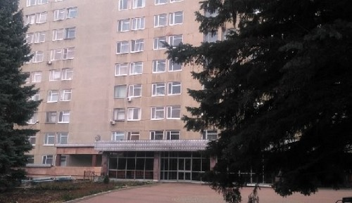В больницах Харькова готовят дополнительные места для больных коронавирусом