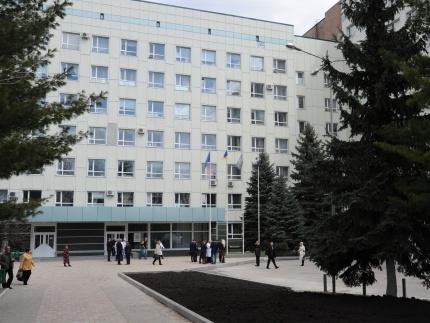 https://gx.net.ua/news_images/1603207643.jpg