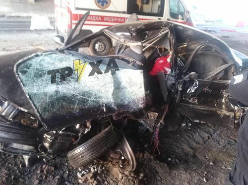 Смертельное ДТП в Харькове с погибшим спасателем и его дочкой: стало известно, что будет с обвиняемым