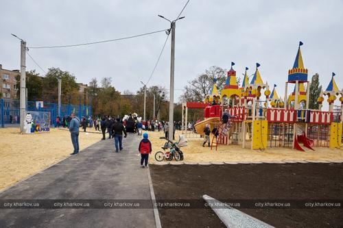 https://gx.net.ua/news_images/1603304061.jpg
