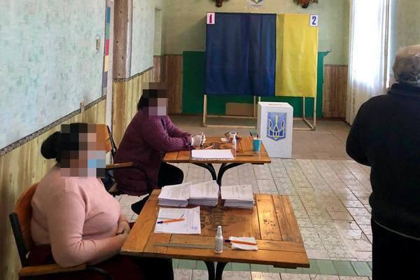 Несостоявшийся референдум. На Харьковщине СБУ проводит обыски