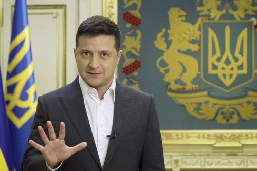 https://gx.net.ua/news_images/1603452892.jpg