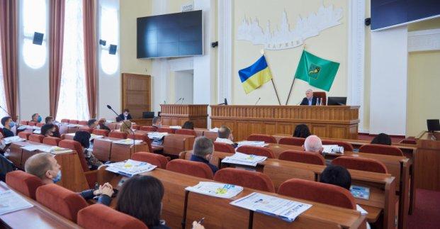 Карантин в Харькове: предпринимателей пообещали поддержать