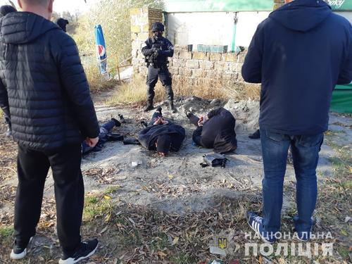 https://gx.net.ua/news_images/1603546902.jpg