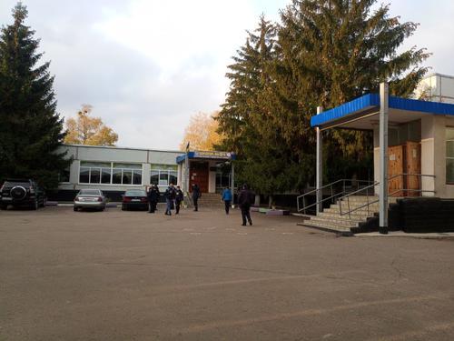 В Харькове и области стартовали местные выборы (фото, дополнено)