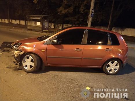 https://gx.net.ua/news_images/1603788731.jpg