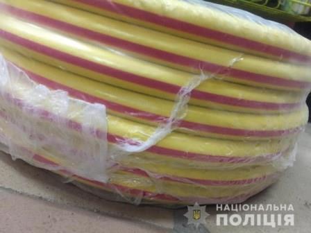 Харьковские дачники могут вздохнуть спокойно