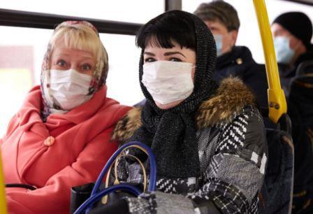 Водителя харьковской маршрутки отдали под суд из-за пассажиров