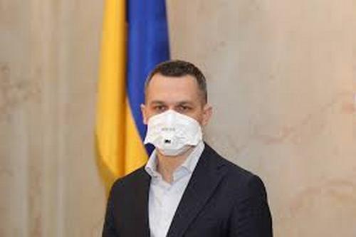 Поствыборный синдром: в Харькове заговорили об увольнении главы облгосадминистрации