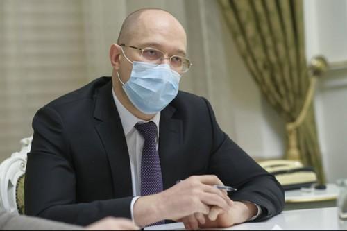 В Украине продлен режим ЧС. Что изменится