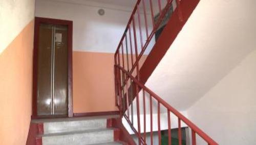 В Харькове установили коммунальный рекорд