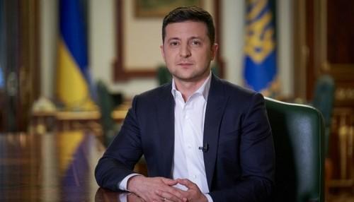 Харьковская область готовится встречать важного гостя